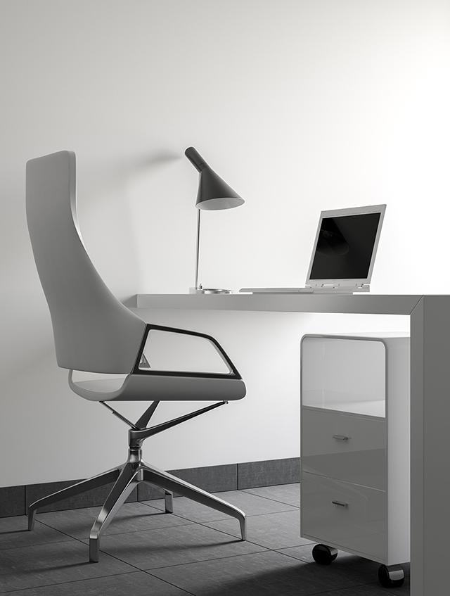 minimalist 02