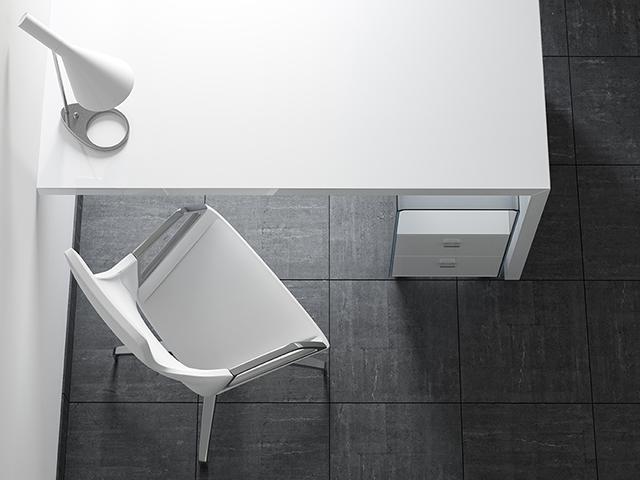 minimalist 05