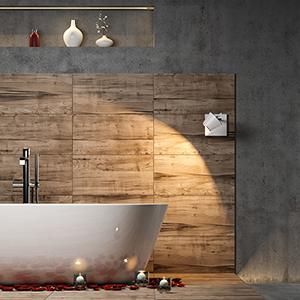 tumbnail bathroom