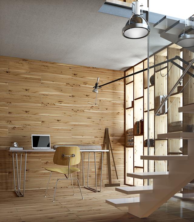 workspace 02