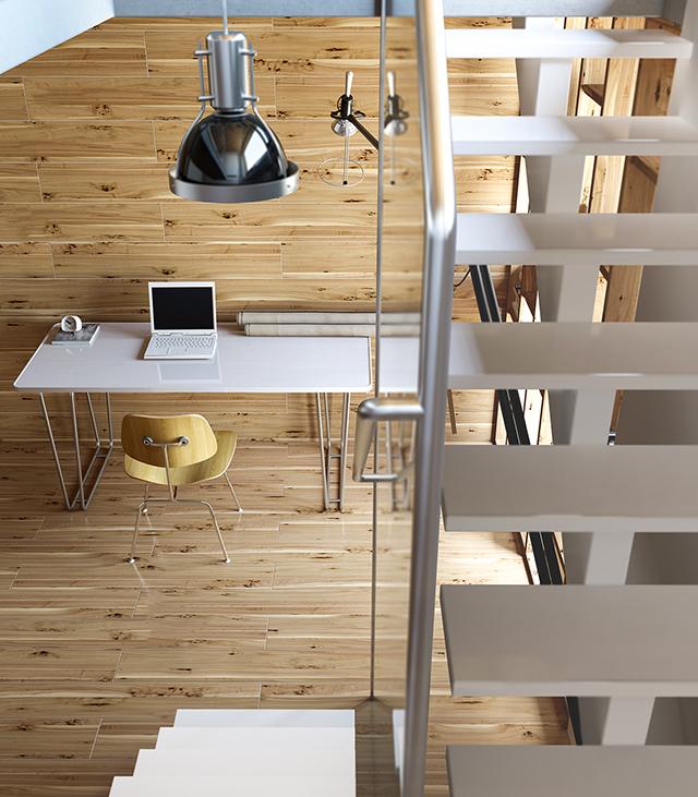 workspace 03